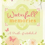 Waterfall-Memories-2x3