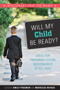Will_My_Child_Be_Ready