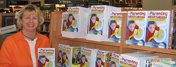 Merrilee's book: LDS Families Current Issues copy